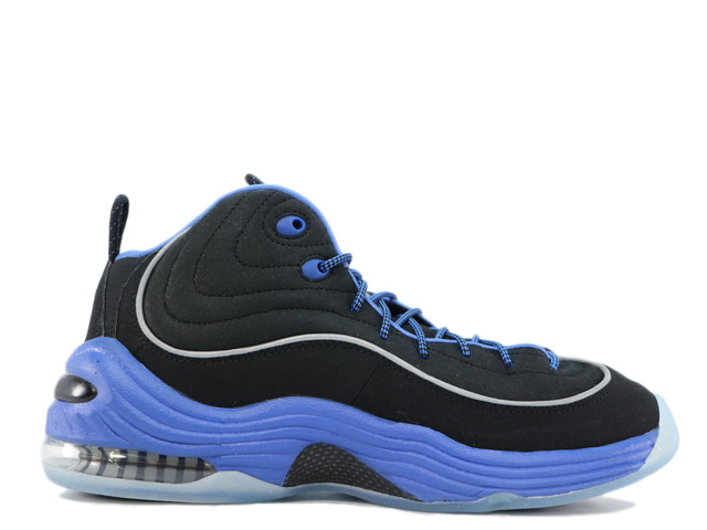 AIR PENNY 2の商品画像-3