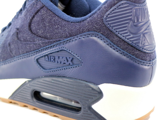 AIR MAX 90 PRMの商品画像-6