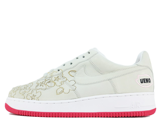 AIR FORCE 1の商品画像