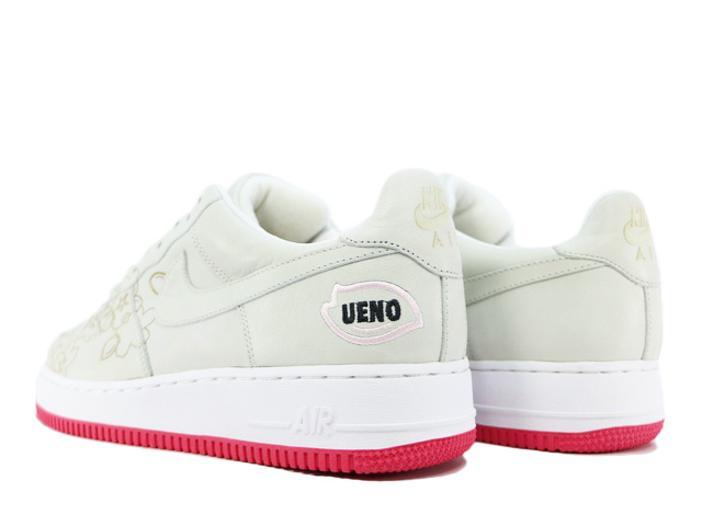 AIR FORCE 1の商品画像-2