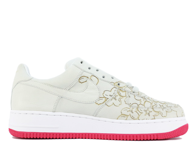 AIR FORCE 1の商品画像-3