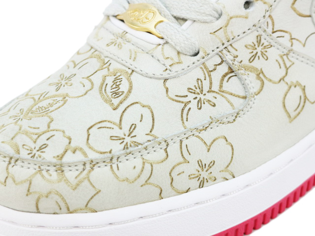 AIR FORCE 1の商品画像-5
