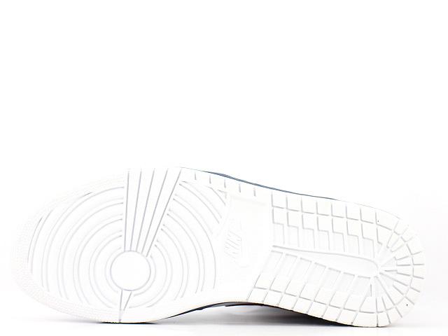 AIR JORDAN 1 RETROの商品画像-4