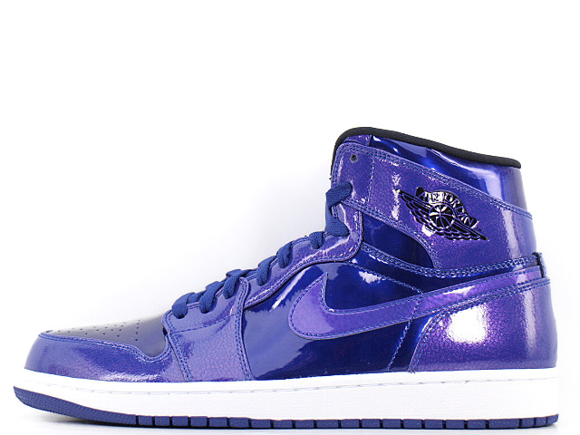 AIR JORDAN 1 RETRO HIGHの商品画像