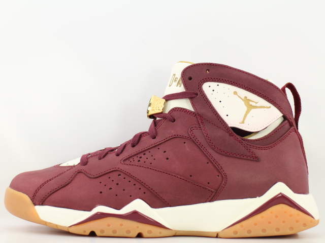 AIR JORDAN 7 RETRO C&Cの商品画像