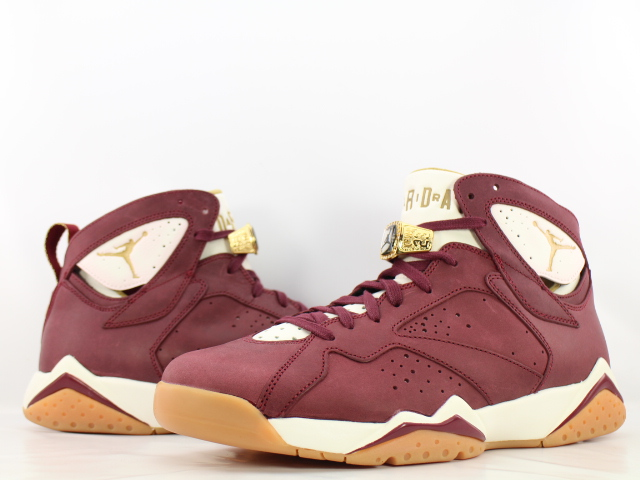 AIR JORDAN 7 RETRO C&Cの商品画像-1