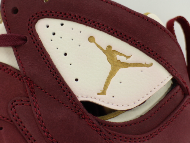 AIR JORDAN 7 RETRO C&Cの商品画像-3