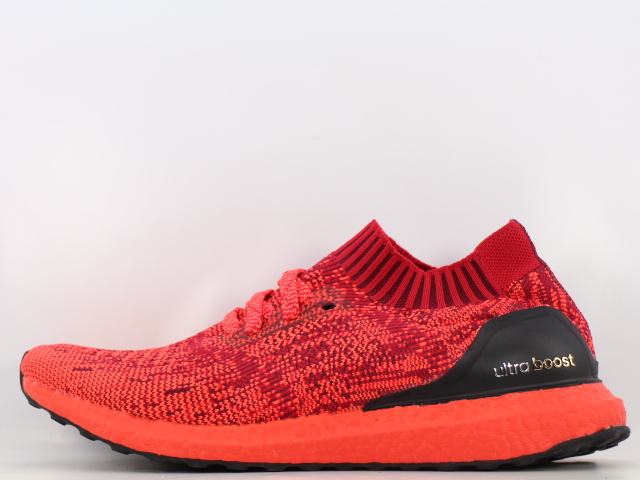 ULTRA BOOST UNCAGED CLの商品画像