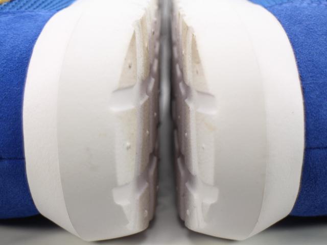 ROSHE LD 1000 QSの商品画像-6