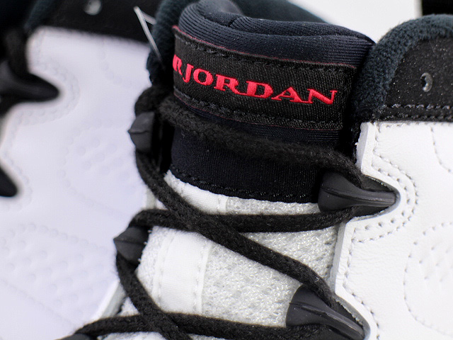 AIR JORDAN 9 RETROの商品画像-5