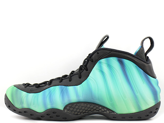AIR FOAMPOSITE ONE PRM AS QSの商品画像