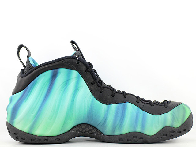 AIR FOAMPOSITE ONE PRM AS QSの商品画像-3