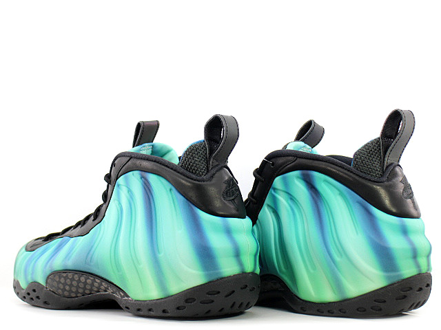 AIR FOAMPOSITE ONE PRM AS QSの商品画像-2