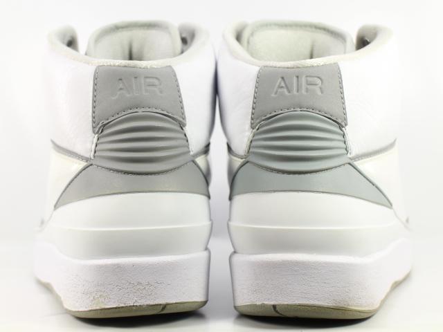 AIR JORDAN 2 RETROの商品画像-5