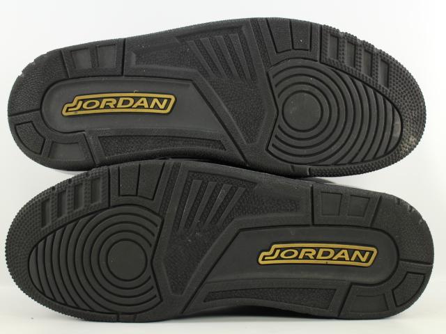 AIR JORDAN 3 BHMの商品画像-3