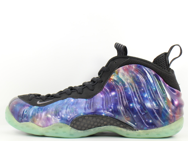 AIR FOAMPOSITE ONE NRGの商品画像