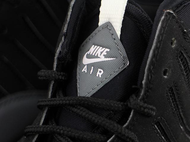 AIR BAKINの商品画像-5