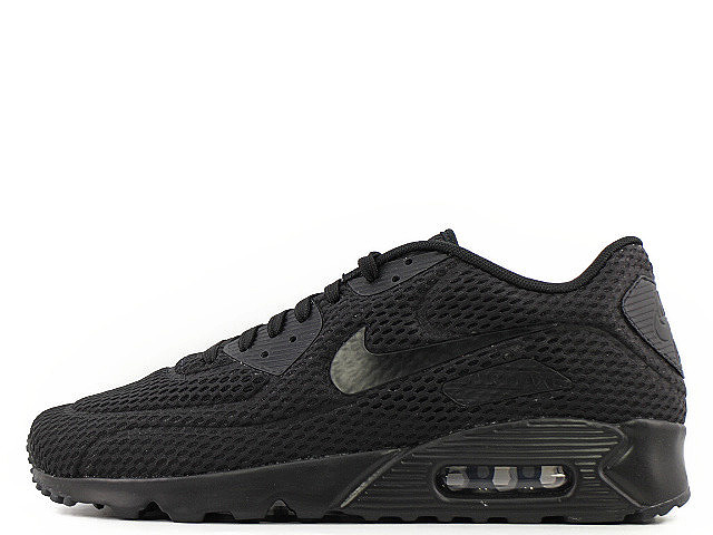 AIR MAX 90 ULTRA BRの商品画像