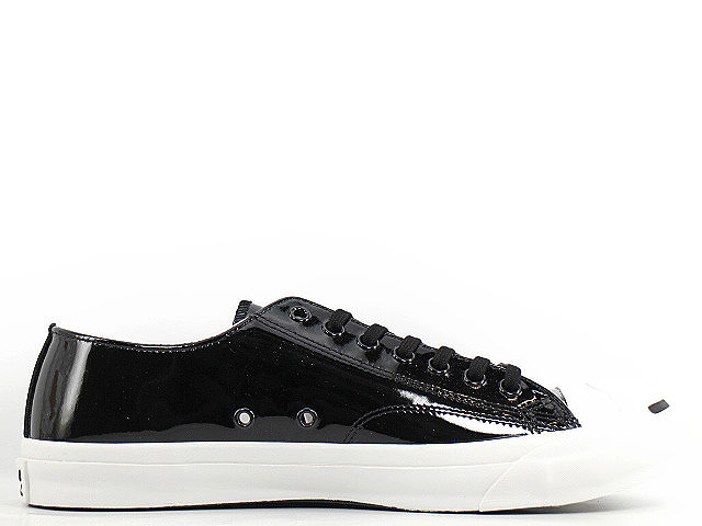 JACK PURCELL ENAMEL LEATHERの商品画像-3