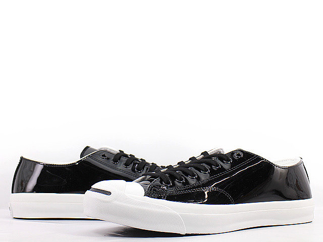 JACK PURCELL ENAMEL LEATHERの商品画像-1