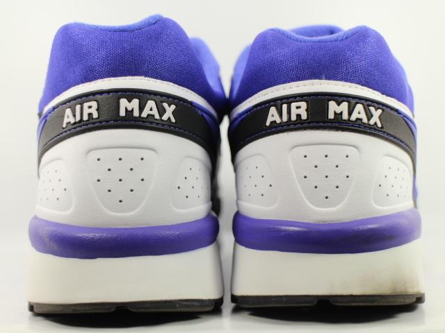 AIR MAX BW OGの商品画像-5