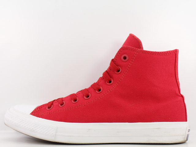 CHUCK TAYLOR ALL STAR IIの商品画像