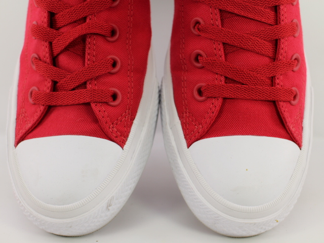 CHUCK TAYLOR ALL STAR IIの商品画像-4