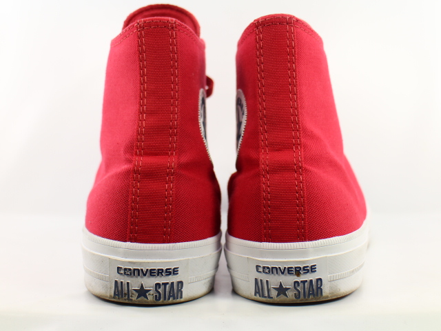 CHUCK TAYLOR ALL STAR IIの商品画像-5