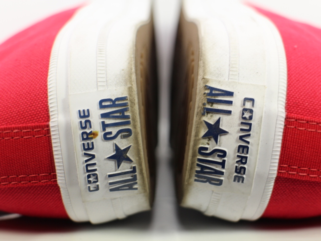 CHUCK TAYLOR ALL STAR IIの商品画像-6
