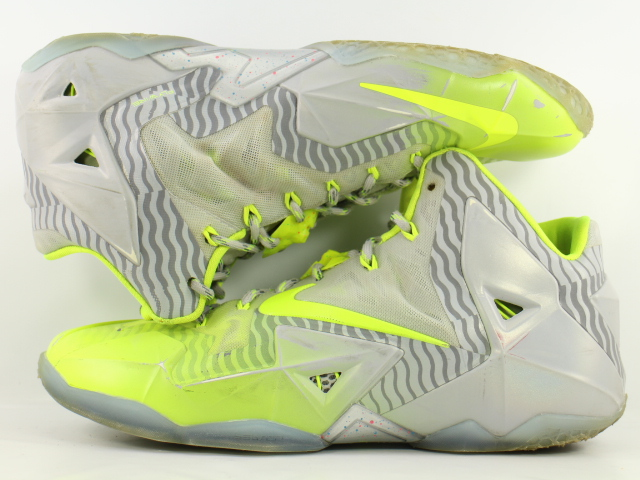 LEBRON 11 COLLECTIONの商品画像-1