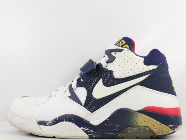 AIR FORCE 180の商品画像