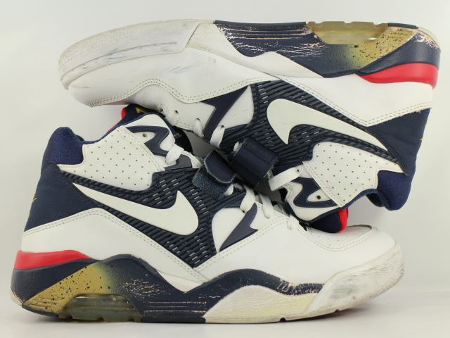 AIR FORCE 180の商品画像-2