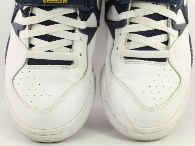 AIR FORCE 180の商品画像-4