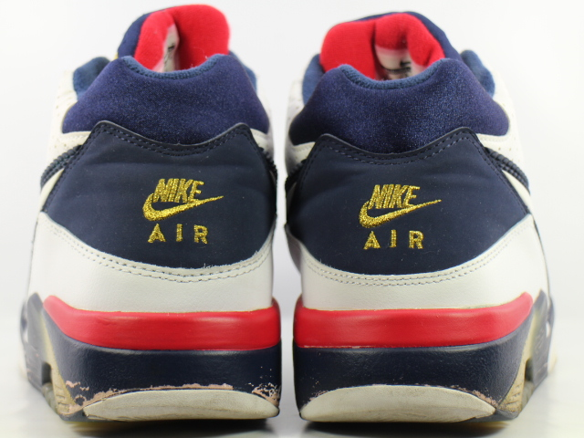 AIR FORCE 180の商品画像-5