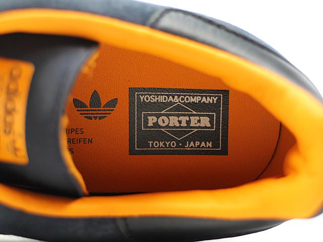 STAN SMITH PORTERの商品画像-5