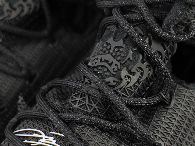 LEBRON 13 ELITEの商品画像-5