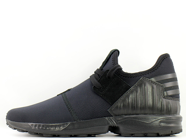 ZX FLUX PSの商品画像