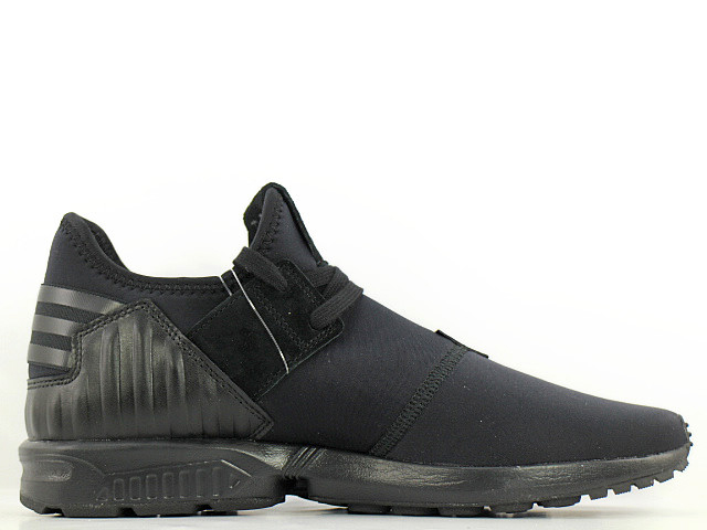ZX FLUX PSの商品画像-1