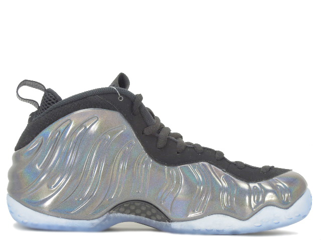 AIR FOAMPOSITE ONEの商品画像-3