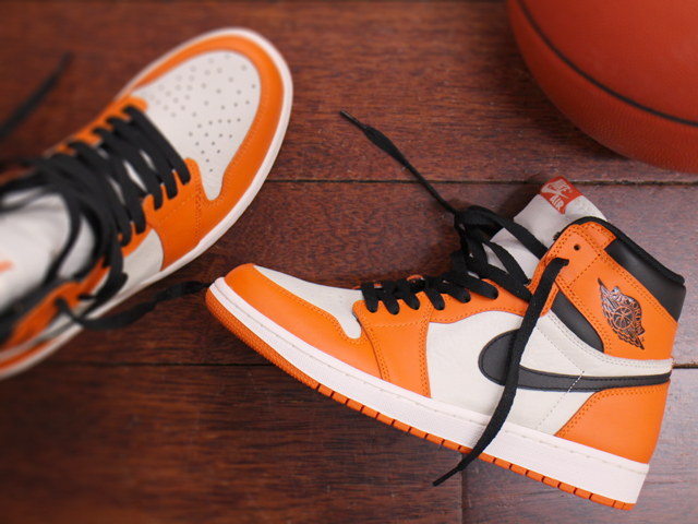"NIKE AIR JORDAN 1 RETRO HIGH OG ""SHATTERED BACKBOARD AWAY""01"