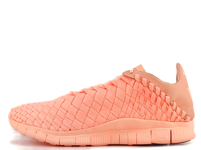detailing c949b 97baf nike free innova woven mid Buy and sell authentic Nike shoes on StockX  including the Nike Free Inneva ...
