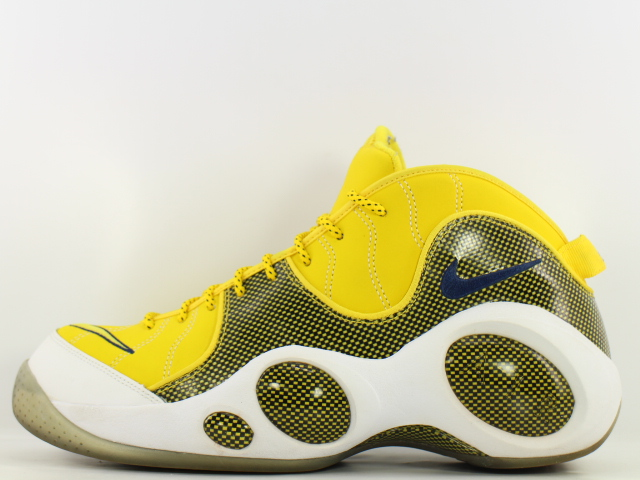AIR ZOOM FLIGHT 95 J KIDD PEの商品画像