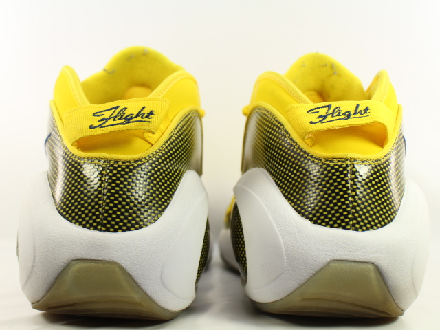 AIR ZOOM FLIGHT 95 J KIDD PEの商品画像-5