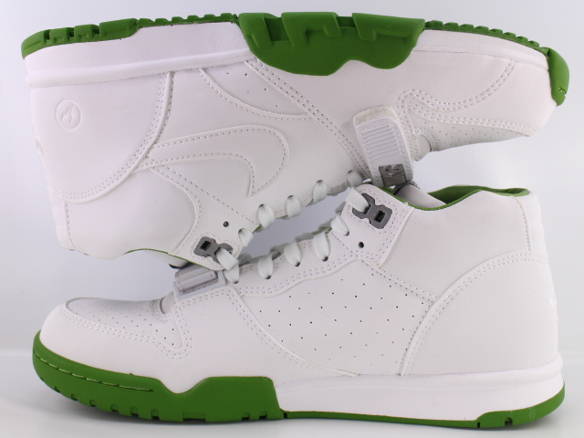 AIR TRAINER 1 MID SPの商品画像-2