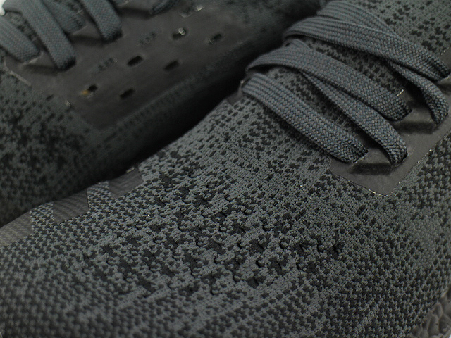 ULTRA BOOST UNCAGED CLの商品画像-5