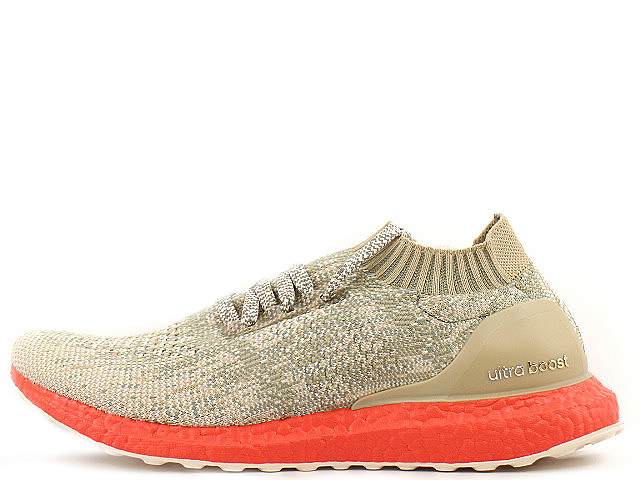 ULTRA BOOST UNCAGED CL S82064 | スニーカ