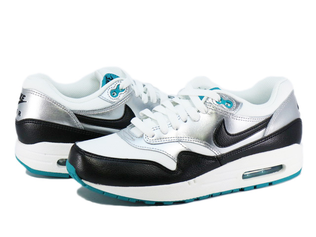WMNS AIR MAX 1 ESSENTIALの商品画像-1