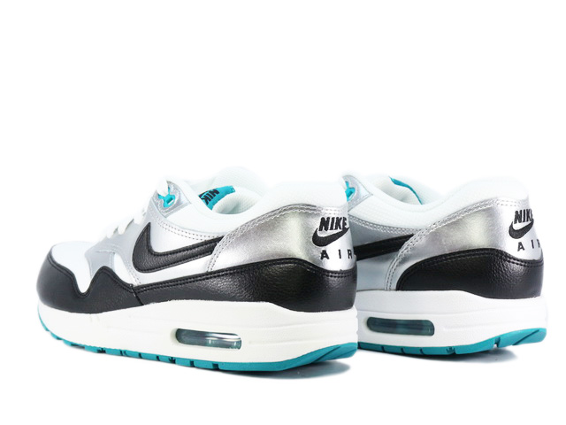 WMNS AIR MAX 1 ESSENTIALの商品画像-2