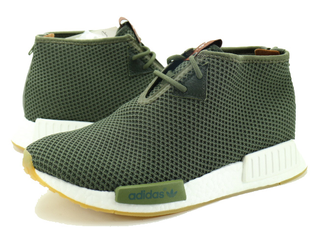 NMD C1 ENDの商品画像-1