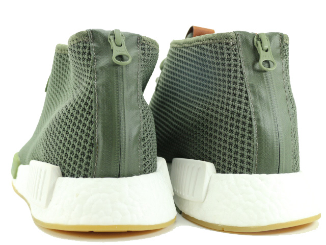 NMD C1 ENDの商品画像-2